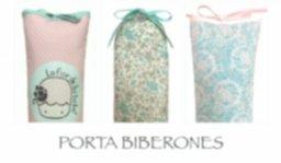 Portabiberones